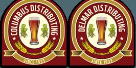 Columbus Distribution